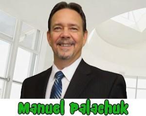 Manuel Palachuk