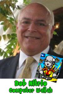 Bob Nitrio