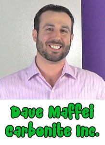 David Maffei